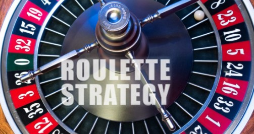 Knowing What Roulette Is and the Way It's Played