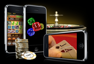 Best Online Casinos CA