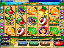 Best Casino Online Pokies Designed with Ultimate Features
