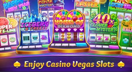 How to Win at Progressive Slot Machines and Free Slot Machine Games