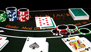 Online Casino Gambling with Full Entertainment