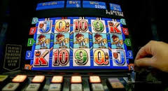 Top Australian Online Pokies for Players
