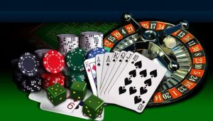 Best Online Casinos CA